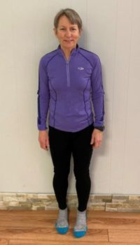 What To Wear For Inner Layer When Winter Running