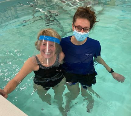 patient_physiotherapist_pool